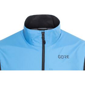 GORE WEAR C3 Light - Veste Homme - bleu